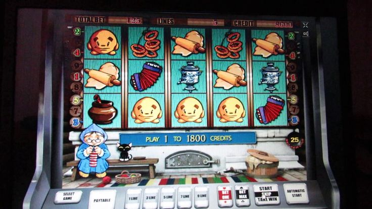 Казино вулкан игровые автоматы. Слот KEKS кексы. Секретная методика
