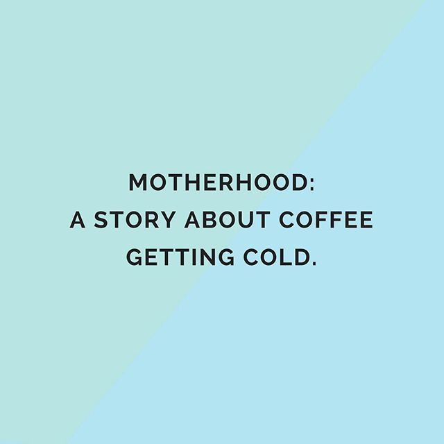 Funny Mom Life Quotes Mom Life Truth Hilarious Parenting Moments Motherhood Humor Momlife Motherhood Mom Life Quotes Funny Mom Quotes Motherhood Funny