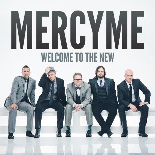 Mercyme - Gotta Let It Go MP3 Download and Lyrics
