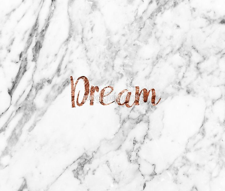 Rose Gold On Marble Dream Tapestry In 2020 Rose Gold
