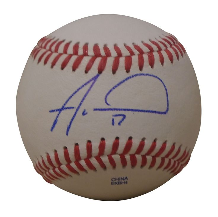 LA Dodgers Alex Wood signed Rawlings ROLB leather baseball w/ proof photo.  Proof photo of Alex signing will be included with your purchase along with a COA issued from Southwestconnection-Memorabilia, guaranteeing the item to pass authentication services from PSA/DNA or JSA. Free USPS shipping. www.AutographedwithProof.com is your one stop for autographed collectibles from Los Angeles sports teams. Check back with us often, as we are always obtaining new items.