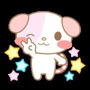 Was'm Nya sound call - Was'm Nya cat - LINE Stickers dos criadores