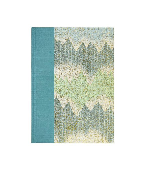address book large aqua tree line in 2018 journals diaries guest