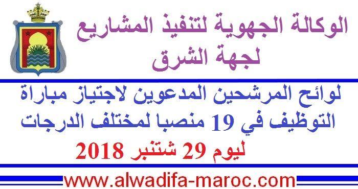 Pin By Almondo Devdas On Alwadifa Maroc Calligraphy Arabic Calligraphy Tri