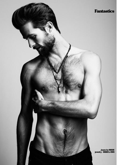 Justin Passmore by Darren Black: Darren Black, Eye Candy, Clean, Men Style, Beards Men, This Men, A Real Men, Hair, Justin Passmor