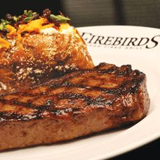 Firebirds Wood Fired Grill Makes the Breakout Brands of 2014 List!