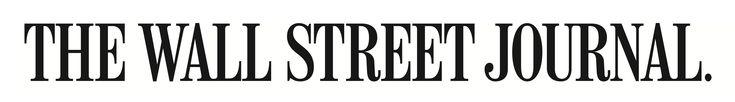 All-New Wall Street Journal Update