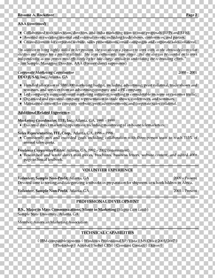 Rsum Worksheet Template Writing Homework Cv Template Graphic Design Resume Resume Design Template Writing Homework
