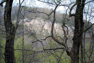 Hotels Near Table Rock State Park Sc