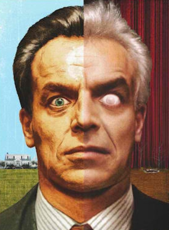 ray wise net worthray wise robocop, ray wise young, ray wise x-men, ray wise netflix, ray wise net worth, ray wise twitter, ray wise instagram, ray wise height, ray wise, ray wise twin peaks, ray wise how i met your mother, ray wise tim and eric, ray wise filmography, ray wise music video, ray wise reaper, ray wise beach house, ray wise west side story, ray wise imdb, ray wise star trek, ray wise psych