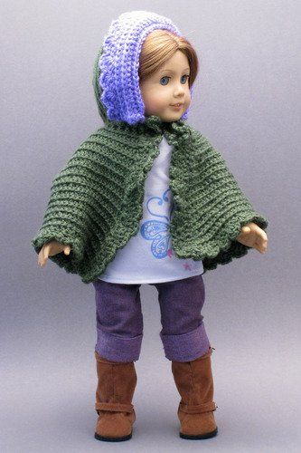 26 best Mary Frances Knitting & Crocheting Book ❤ 18-Inch Doll ...
