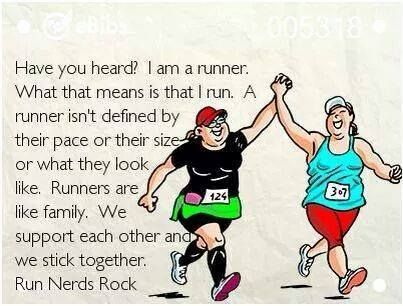 Image result for slow runner ecard