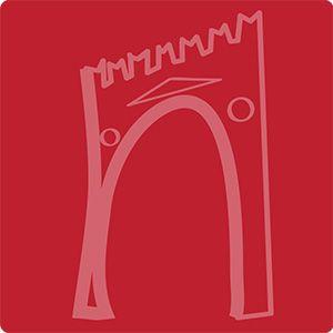 La piada dei morti è un dolce tipico della tradizione romagnola, che ha questo nome perché di solito si cucina nel periodo vicino alla festa dei morti (2 novembre). Iniziare sciogliendo il lievito di birra in un pentolino per 20 minuti con l'aggiunta di 1 cucchiaio di zucchero e 2 cucchiai di latte tiepido: è …