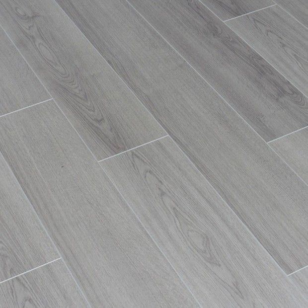 Sensa Solido Vision Collection Laminate Flooring Bunbury 38094 Laminate Flooring Bathroom Grey Laminate Flooring Waterproof Laminate Flooring