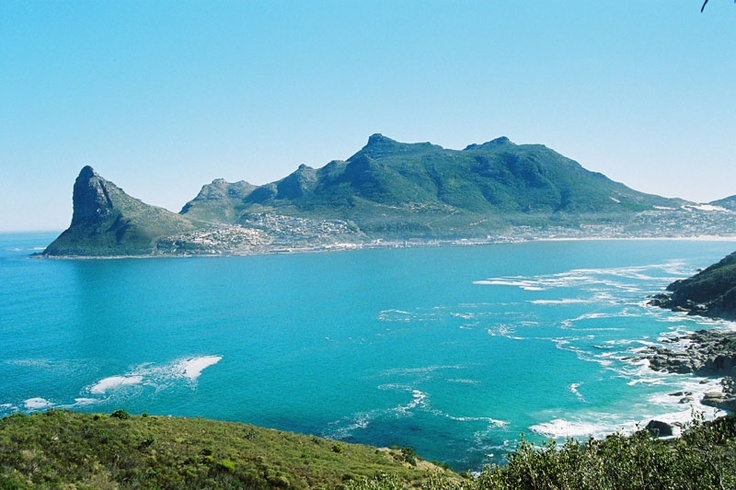 Cape Town 29 | CABS Car Hire | www.cabs.co.za