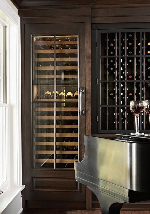 416 best yes my house shall have a wine cellar images on for In home wine cellar