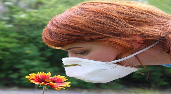 En yüksek alerji sezonu açıldı! http://goo.gl/D5ftTN  #elablaboratuvar #basın #medya