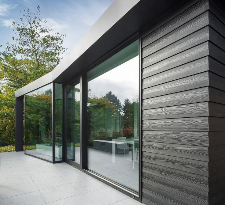 cedral weatherboard - Google Search