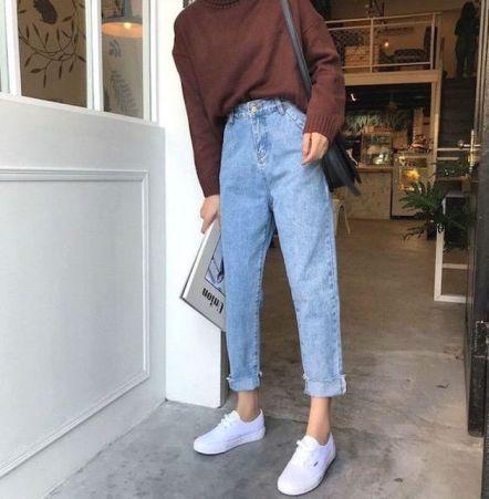 I modelli di jeans sono decine: ecco quelli che è bene conoscere come riferimento per eventuali acquisti