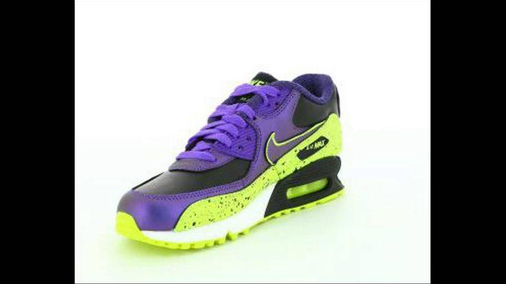 Çocuk indirimli günlük ayakkabı Nike Air Max 90 Fb Gs http://www.vipcocuk.com/cocuk-bebek-spor-ayakkabi vipcocuk.com'da satılan tüm markalar/ürünler Orjinaldir ve adınıza faturalandırılmaktadır.   vipcocuk.com bir KORAYSPOR iştirakidir.