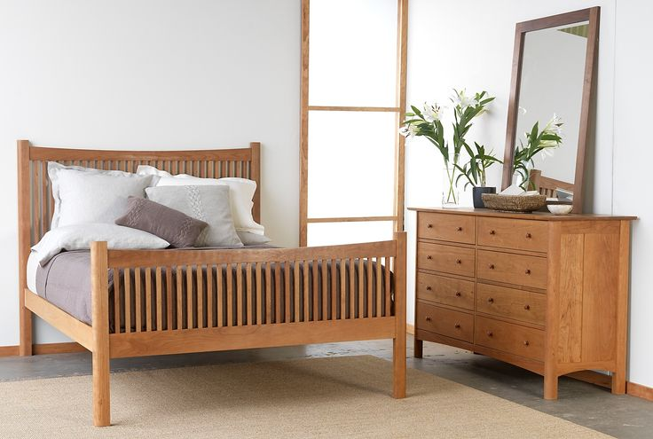 Heartwood Bedroom Products I Love Pinterest Bedrooms And Wood Beds