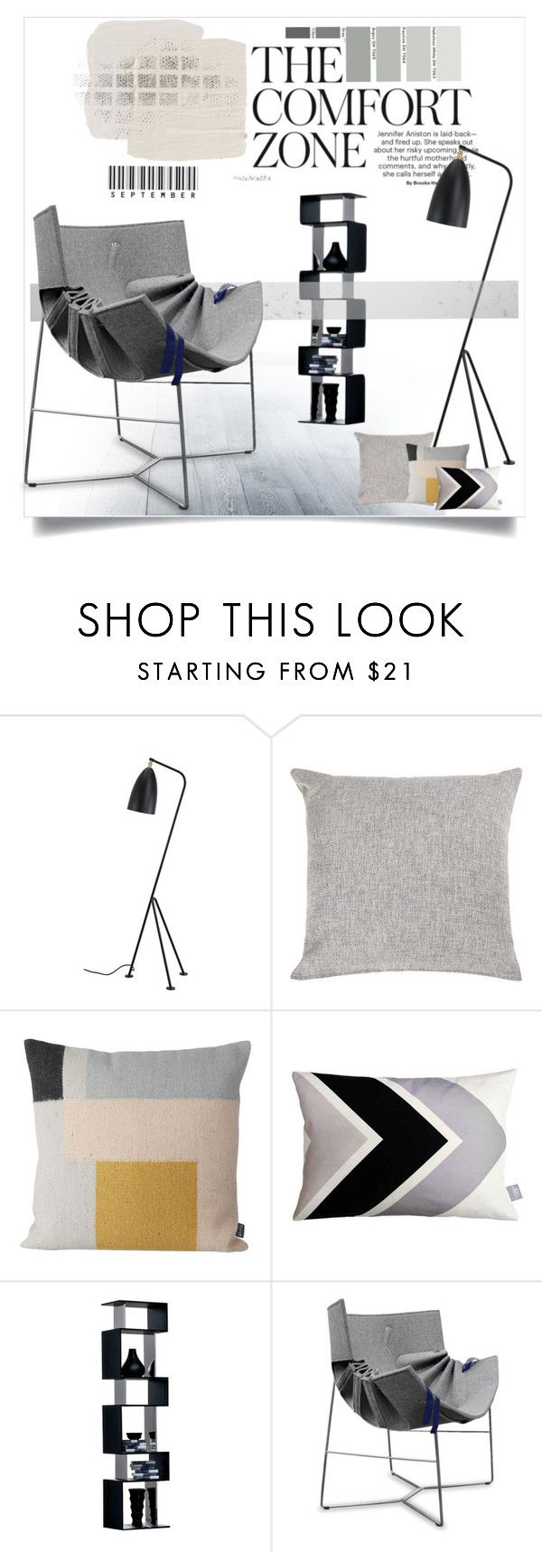 """""""Untitled #427"""" by gelykou on Polyvore featuring interior, interiors, interior design, home, home decor and interior decorating"""