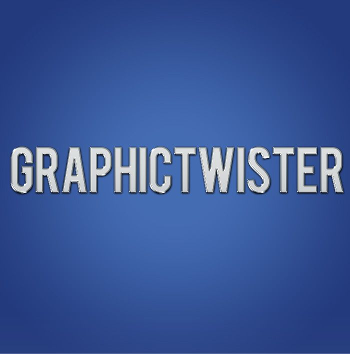 www.graphictwister.com NEW TEXT MOCKUP !