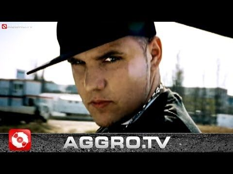 FLER - NDW 2005 / NEUE DEUTSCHE WELLE (OFFICIAL HD VERSION AGGRO BERLIN) - YouTube