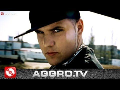 FLER - NDW 2005 / NEUE DEUTSCHE WELLE (OFFICIAL HD VERSION AGGRO BERLIN) - YouTube