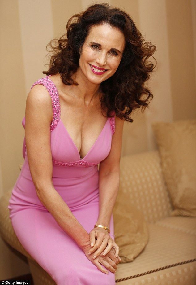 M 225 s de 1000 ideas sobre vestidos de gala rosados en pinterest