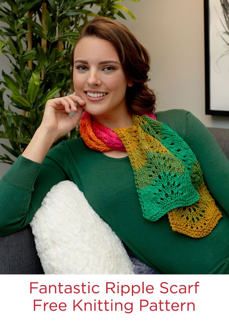 343 best One Ball Crochet & Knitting Patterns images on Pinterest ...