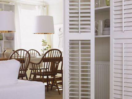 25+ parasta ideaa Pinterestissä Schöner wohnen vorhänge Schöner - schoner wohnen landhausstil wohnzimmer