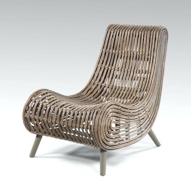 fauteuil de jardin en rotin pas cher home design fauteuil ...