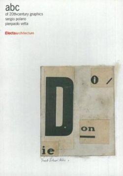 ABC: Twentieth-Century Graphic Design