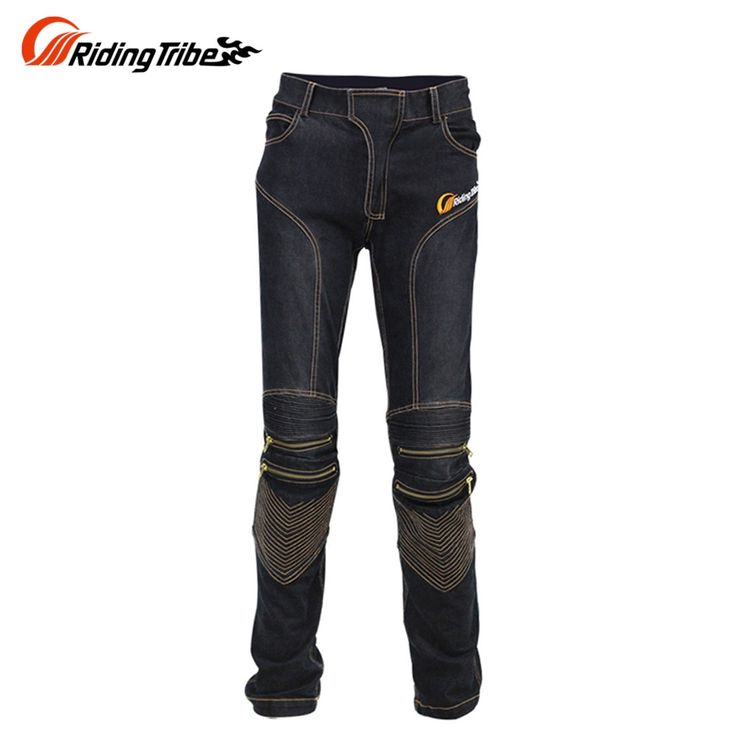 17 meilleures id es propos de pantalon moto sur pinterest pantalon cuir moto pantalon de. Black Bedroom Furniture Sets. Home Design Ideas