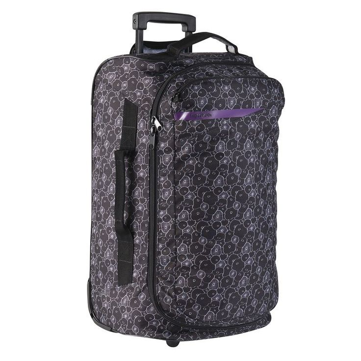 NEWFEEL - Essentiel 35L seyahat çantası
