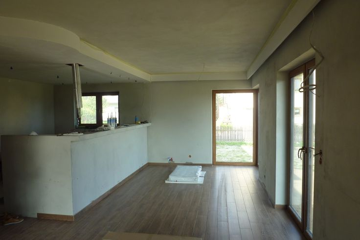 Zdjęcie opublikowane 08 listopad 2014 przez Milka w temacie: Czy ktoś buduje domek w wisteriach? - http://archon.pl/projekty-domow-forum-post/169553/topic/9259