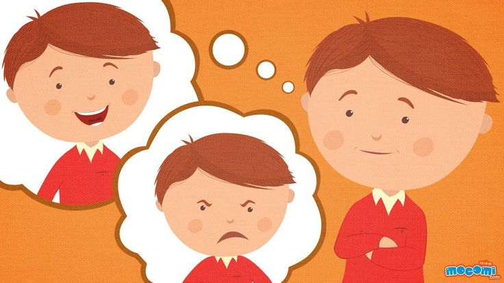 What are emotions, and why do we have them? | HowStuffWorks