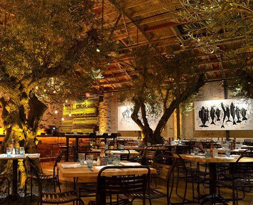 1000 Images About Bar Restaurant On Pinterest Restaurant Wine Cellar And Nightclub