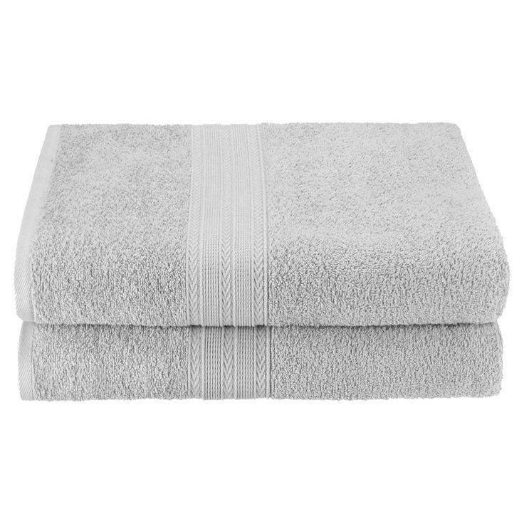 Superior Bath Sheet
