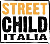 """""""Cerchiamo volontari"""" - Street Child Italia Onlus"""