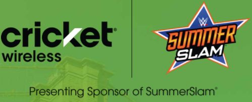 Cricket Wireless - Win a Trip for 2 to NY and Samsung Galaxy S8 Phone - http://sweepstakesden.com/cricket-wireless-win-a-trip-for-2-to-ny-and-samsung-galaxy-s8-phone/