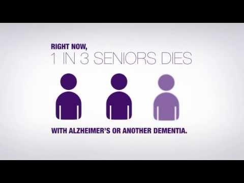 Alzheimers Disease Facts and Figures 2013 #alzheimers #tgen #mindcrowd www.mindcrowd.org