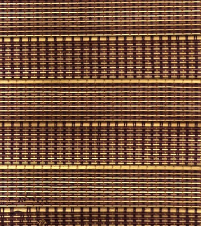 Wood Blinds Texture 24 best woven wood blinds images on pinterest | wood blinds