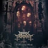 http://www.metal-temple.com/site/catalogues/entry/reviews/cd_3/d_2/dark-portrait-a.htm