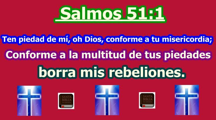 La Palabra de Dios hiere y da vida. Da muerte al fariseísmo, al...