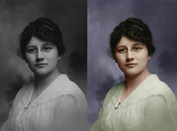 IMAGE RETOUCHING and RESTORAION SERVICES, COLOUR OLD PHOTOGRAPHS, CAST OLD PICTURES, PHOTO COLOUR CORRECTIONS, WHITE BALANCE, IMAGE BACKGROUND CHANGES