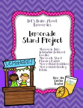17 best ideas about vocabulary worksheets on pinterest vocabulary activities vocabulary. Black Bedroom Furniture Sets. Home Design Ideas