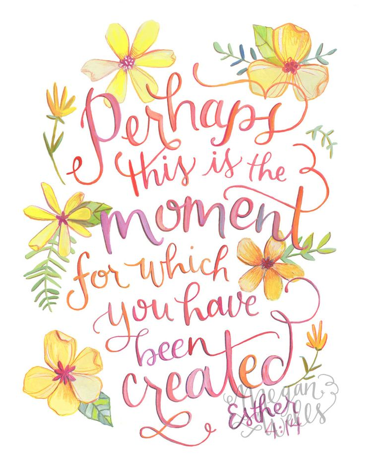 Cute 11 Year Old Binder Wallpapers 121 Best Bible Verses Images On Pinterest Christian