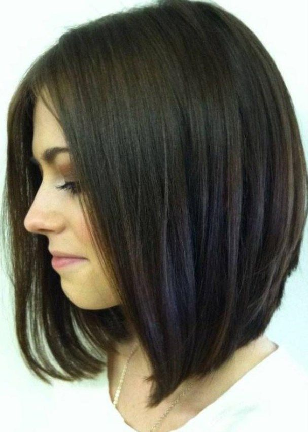 25 Best Ideas About Carr Plongeant Asym Trique On Pinterest Bob Asym Trique Cheveux